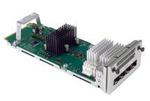 Image de Cisco  Module de commutateur de réseau (C3850-NM-4-1G=)