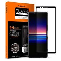 Image de SPIGEN GLAStR Full Cover Screenprotector Sony Xperia 1 (X125691201)