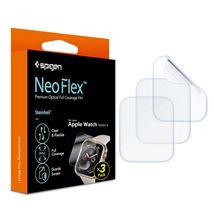 Image de SPIGEN Neo Flex Protecteur d'écran (061FL25575)