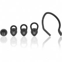 Image de Sennheiser  accessoire pour casque /oreillettes (504591)