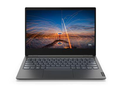 Image sur Lenovo Plus i5 8Go RAM 256Go SSD (20TG004QMB)