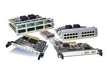 Image de Cisco  voice network module (EM3-HDA-8FXS/DID=)
