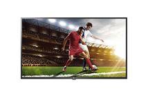 """Image de LG Electronics LG 43"""", UHD, 3840 x 2160, DVB-T2/C/S2, HDM ... (43UT640S0ZA)"""