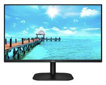 """Image de AOC écran plat de PC 68,6 cm (27"""") 1920 x 1080 pixels Full HD ... (27B2H)"""