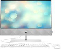 Image de HP Reverb G2 Casque de visualisation dédié 550 g Noir (1N0T5AA)