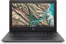 """Image de HP Chromebook 11 G8 EE Gris 29,5 cm (11.6"""") 1366 x 768 pixels ... (9VX76EA)"""