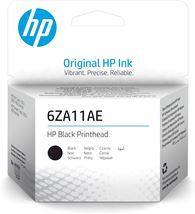 Image de HP Cap de imprimare negru tête d'impression A jet d'encre th ... (6ZA11AE)