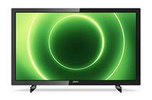 """Image de Philips 6800 series TV 61 cm (24"""") Full HD Smart TV Wif ... (24PFS6805/12)"""