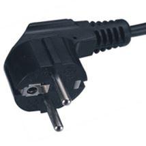 Image de Cisco  power cable (CP-PWR-CORD-CE=)