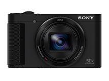 "Image de Sony Cyber-shot DSC-HX90 1/2.3"" Appareil-photo compact 1 ... (DSCHX90B.CE3)"