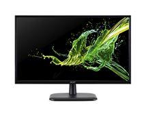 "Image de Acer EK240YA 61 cm (24"") 1920 x 1080 pixels Full HD Noir (UM.QE0EE.A01)"