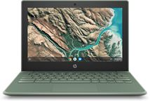 "Image de HP Chromebook 11 G8 EE 29,5 cm (11.6"") 1366 x 768 pixels Écra ... (9TV71EA)"