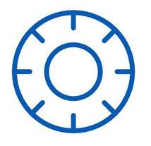 Image de Sophos Central Device Encryption licence de logiciel (CDEH0ETAA)