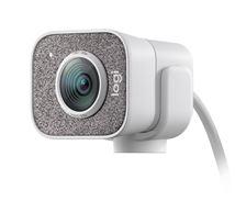 Image de Logitech StreamCam webcam 1920 x 1080 pixels USB 3.2 Gen 1 ... (960-001297)