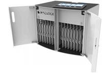 Image de Maclocks Compulocks CartiPad Solo Blanc Intérieure (SOLO-EU)