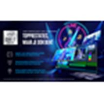 Image de Microsoft Surface Laptop 3 Noir Ordinateur portable 34,3 c ... (PLA-00026)
