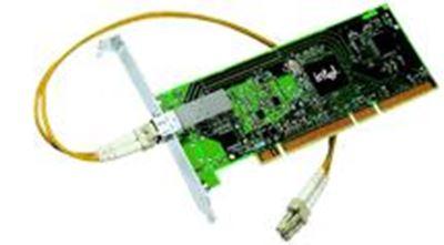 Image sur Intel carte réseau (PWLA8490MF)