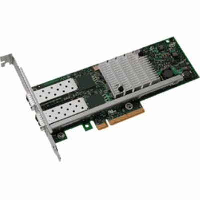 Image sur Intel carte réseau 10000 Mbit/s (E10G42AFDA)