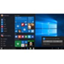 Image de Microsoft Windows 10 Professional (HAV-00123)
