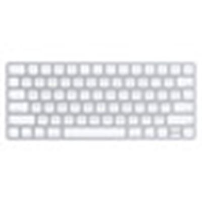 Image sur Apple Magic (MLA22T/A)