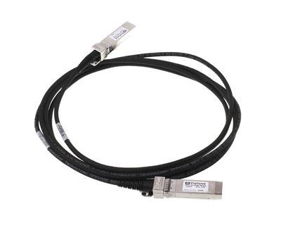 Image sur HPE X240 25G SFP28 to SFP28 3m Direct Attach Copper Cable Câb ... (JL295A)