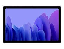 """Image de Samsung Galaxy Tab SM-T500N 26,4 cm (10.4"""") Qualcomm S ... (SM-T500NZAEEUB)"""