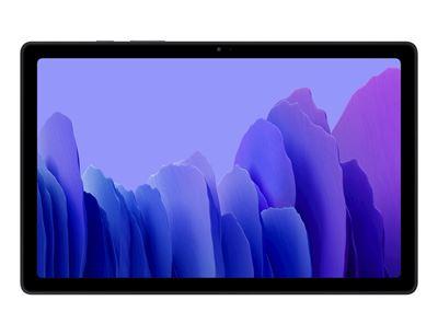 """Image sur Samsung Galaxy Tab SM-T500N 26,4 cm (10.4"""") Qualcomm S ... (SM-T500NZAEEUB)"""
