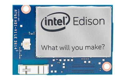 Image sur Intel Élément de châssis ® NUC Pro (BKCMCM2FBAV2)