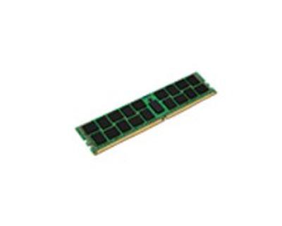 Image sur Kingston Technology module de mémoire 64 Go DDR4 2666 ... (KSM26RD4/64HAR)