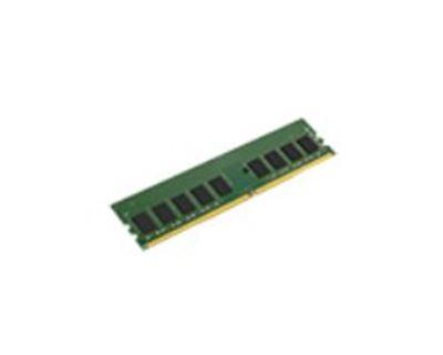 Image sur Kingston Technology module de mémoire 32 Go DDR4 3200 ... (KSM32ED8/32ME)