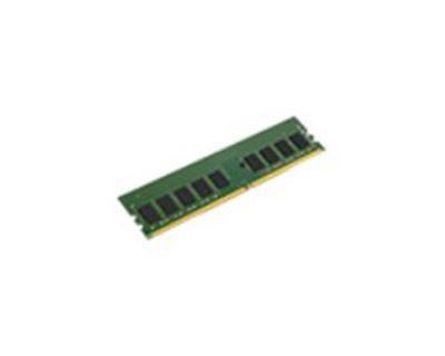 Image sur Kingston Technology module de mémoire 8 Go 1 x 8 Go DDR ... (KSM26ES8/8HD)
