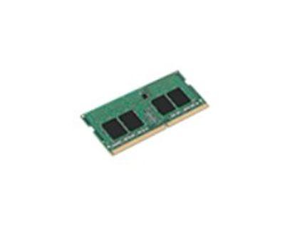 Image sur Kingston Technology module de mémoire 8 Go 1 x 8 Go DD ... (KSM26SES8/8HD)