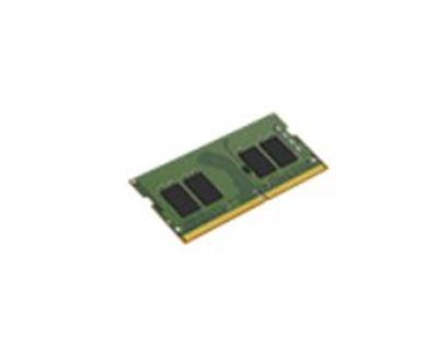 Image sur Kingston Technology module de mémoire 8 Go DDR4 3200 MHz (KCP432SS6/8)