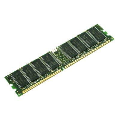 Image sur Cisco  Mémoire RAM (UCS-MR-X16G1RT-H=)