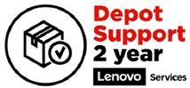 Image de Lenovo 2Y Depot (5WS0D80980)