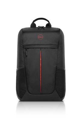Image sur DELL GM1720PE sacoche d'ordinateurs portables 43,2 cm ... (DELL-GMBP1720E)