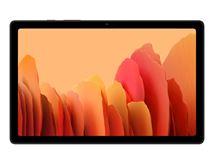 """Image de Samsung Galaxy Tab SM-T500N 26,4 cm (10.4"""") Qualcomm S ... (SM-T500NZDAEUB)"""