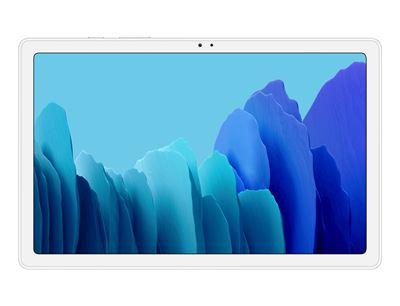 """Image sur Samsung Galaxy Tab SM-T505N 26,4 cm (10.4"""") Qualcomm S ... (SM-T505NZSAEUB)"""