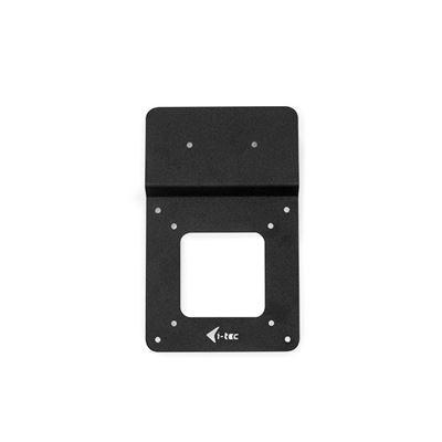 Image sur i-tec Docking station bracket, for monitors with VESA mount (VESADOCK1)