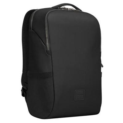 Image sur Targus Urban Essential sacoche d'ordinateurs portables 39,6 ... (TBB594GL)