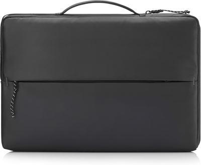 """Image sur HP sacoche d'ordinateurs portables 39,6 cm (15.6"""") Housse No ... (14V33AA)"""