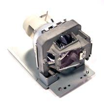 Image de Promethean Projector Lamp for PRM-45, 240 Watt, 6000 hour (PRM-45-LAMP)