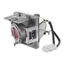 Image de Benq Lamp for MX808ST/MW809ST (5J.JGP05.001)