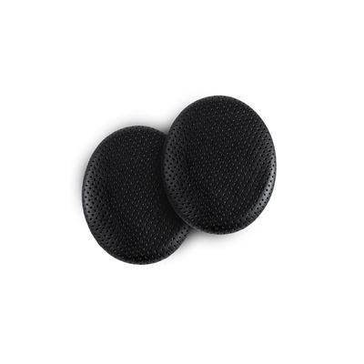 Image sur Sennheiser HZP 54 casque / oreillette accessoires (508322)