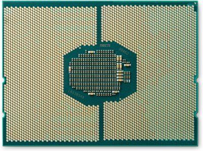 Image sur HP Câble série Epson gris foncé 1,8 m (2KH41AA)