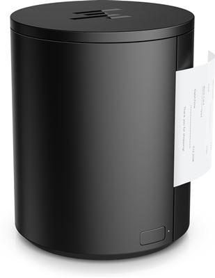 Image sur HP Engage One Prime Receipt Printer Thermique directe POS pri ... (4VW55AA)
