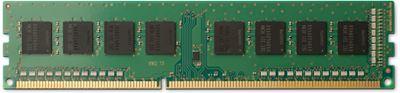 Image sur HP module de mémoire 64 Go 1 x 64 Go DDR4 2933 MHz ECC (5YZ57AA)