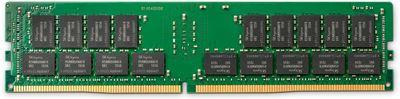 Image sur HP 32 GB DDR4-2666 SODIMM module de mémoire (1C919AA)