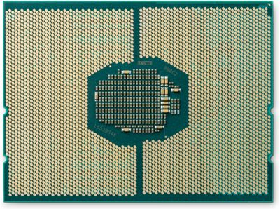 Image sur HP Z6G4XEON5220R 2.2GHZ24C2666 150WCPU2 processeur (8BC99AA)