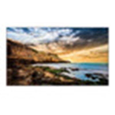 Image sur Samsung QE75T UHD (LH75QETEPGC)
